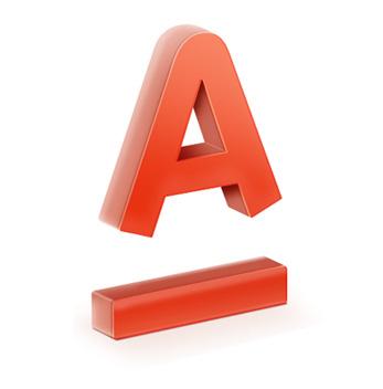 логотип альфа банка: